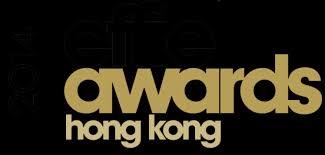 4awards hong kong