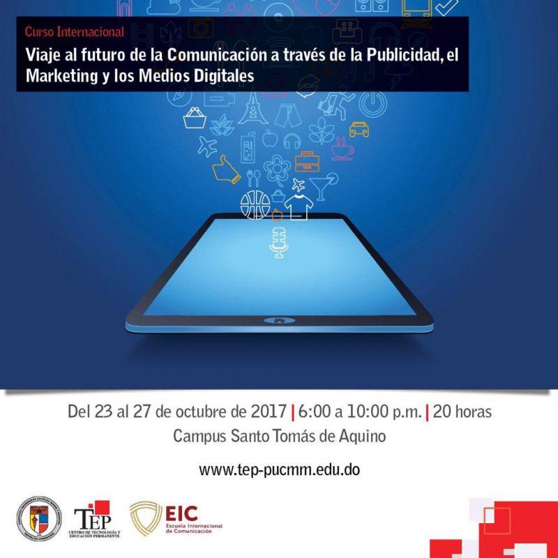 IMG 1435 800x800 - Curso en la República Dominicana