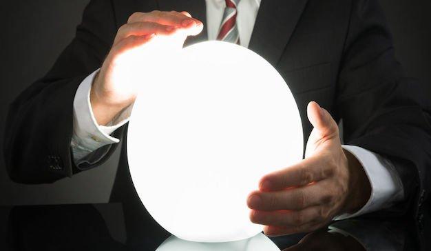 Predicciones 2017 - Mis 10 predicciones de marketing para 2018