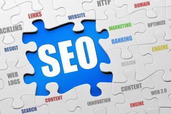 SEM industry; SEO company; Internet Marketing Professional; Search SEO Company