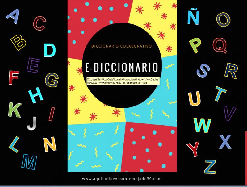 Sin título 1 800x606 - El primer Diccionario Digital