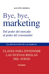 bye bye marketing