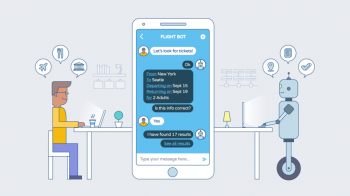 chatbots_blog-1024x573