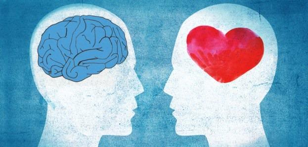 comunicacion emocional - Comunicación emocional