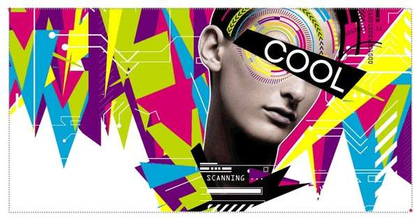 coolhunting-trend-hunter
