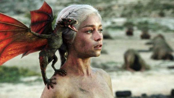 dragon MDSIMA20150413 0146 36 - Partidos políticos virtuales