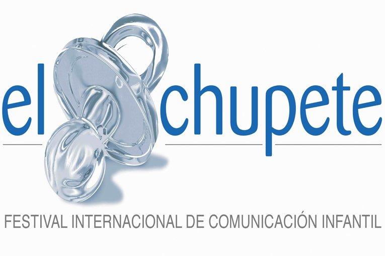 el chupete ReasonWhy.es  - Agustín Medina, Presidente del Jurado de El Chupete 2017