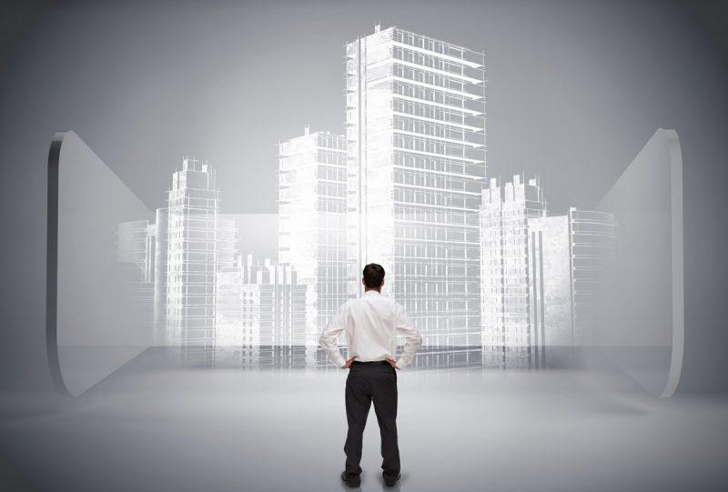 futuro empresa 800x541 - El futuro de las empresas