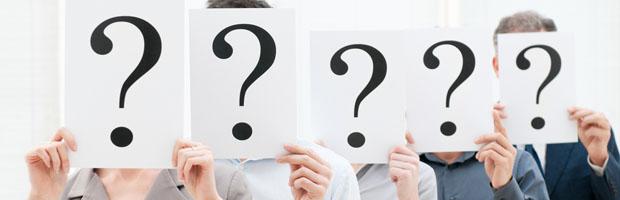 image 1 - ¿Sabes cómo piensan tus clientes?