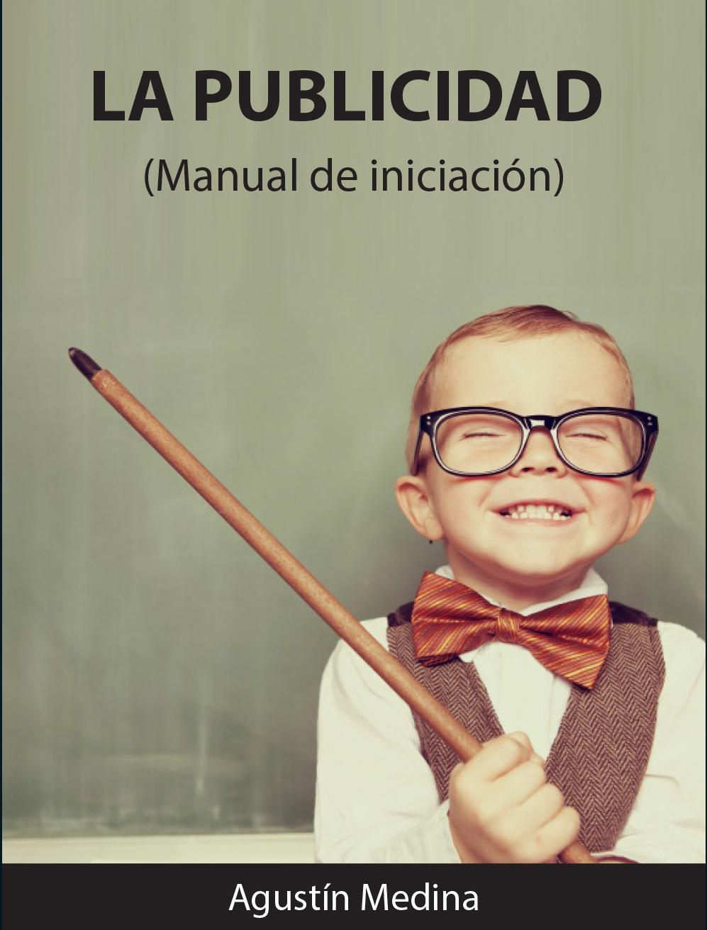 libro_La Publicidad2