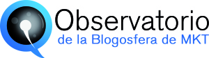 logo_observatorio_blogosfera_marketing