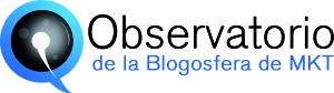 logo_observatorio_blogosfera_marketing