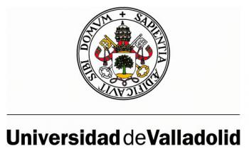 logo UVa 350x210 - Conferencias