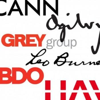 logotipos-agencias-publicidad-365x365