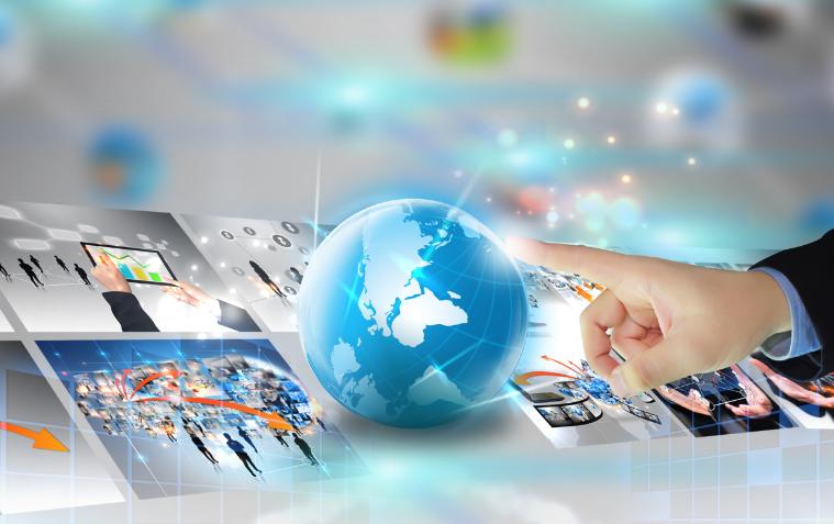nuevos medios de comunicacion online 1 759x477 - Nuevos medios, nuevas estructuras