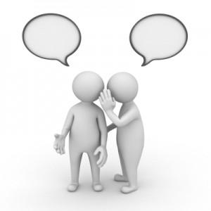 opiniones-clientes-recomendaciones-300x300
