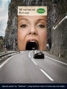 poster-publicidad-225x300