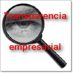 transparencia_emp