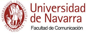 universidad navarra