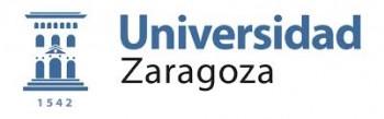 universidad zaragoza