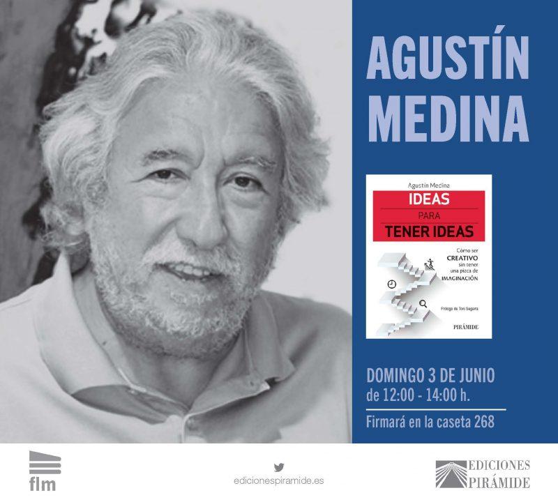 utf 8CT00023701 tarjeta firmas flm 2 PaÃÅgina 12 800x720 - Firma de ejemplares en la Feria del Libro de Madrid