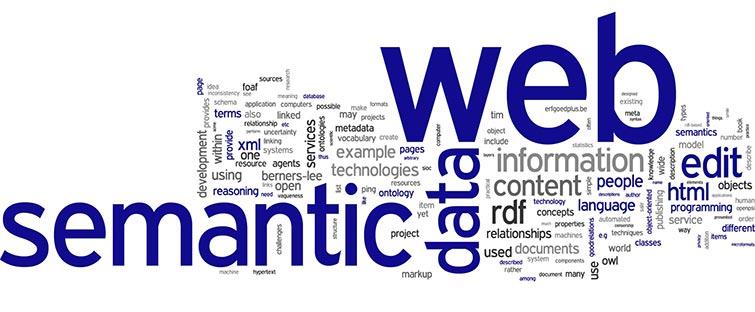 """web semantica - Internet 3.0 """"La red semántica"""""""